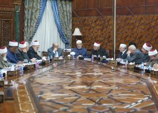 بن راشد: مؤتمر الأعلى للشئون الإسلامية مهم وجاء في وقت حساس