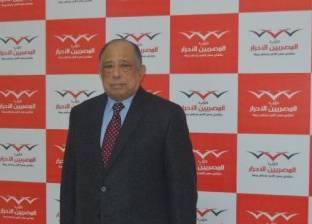 """لجنة التعليم بـ""""المصريين الأحرار"""": نسعى لنشر البحث العلمي بالمصانع"""