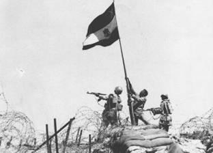 """""""لواء اليرموك"""".. كيف شاركت الكويت بثلث جيشها في حرب الاستنزاف؟"""