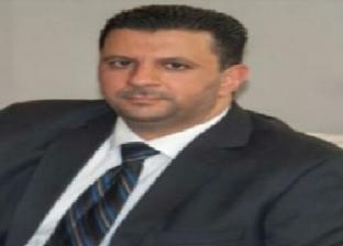 رئيس «الجمعية الوطنية السورية»: دعم قطر لـ«الإخوان» و«داعش والقاعدة» كان الكارثة الأكبر على سوريا.. ويجب ألا تنجو «الدوحة» من العقاب