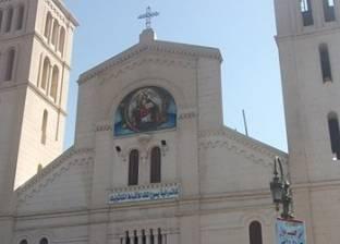 مطرانية المنيا توضح أسباب اعتذار كنيسة أرثوذكسية عن الصلاة على متوفيين