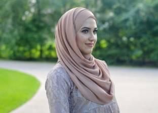 """تعرف على شروط الاشتراك في مسابقة """"ملكة جمال الحجاب"""""""