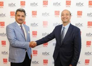 """تفاصيل برنامج عمرو أديب الجديد على """"Mbc  مصر"""""""