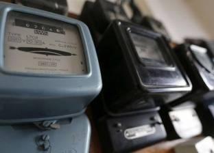 """متحدث """"الكهرباء"""": زيادة الأسعار تصب في مصلحة المواطن البسيط"""