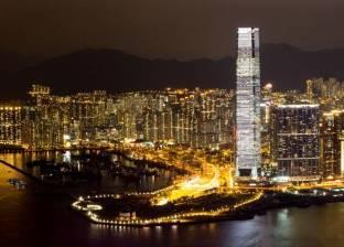 المدن الأكثر جاذبية للسياح لعام 2017.. هونج كونج في المرتبة الأولى