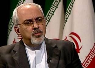 إيران: لا نثق بأمريكا في إجراء محادثات نووية جديدة