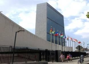"""""""الأورومتوسطي لحقوق الإنسان"""": """"الأمم المتحدة"""" تعرضت لضغوط لسحب تقرير """"أسكوا"""""""