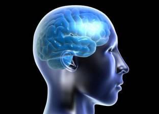 دراسة: مشاهدة الذكريات الجميلة تحسن من أداء دماغ الإنسان