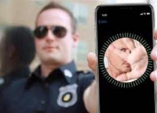 """تحذيرات شديدة لـ""""الشرطة الأمريكية"""" بشأن """"آيفون X"""" وعلاقاته بالإرهاب"""