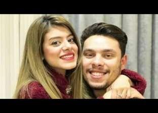 اعتزال نص نص.. أحمد وزينب يحصدان 71 مليون مشاهدة في شهرين بـ 30 فيديو