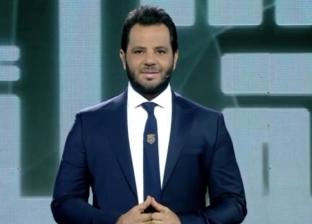 """الليلة.. نيشان يناقش ظاهرة التعري في لبنان بأولى حلقات """"أنا هيك"""""""