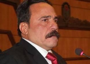 """مجلس""""قرية الأحلام"""" يرفض قرار المراغي بتعيين 3 مساعدين لمديرها التنفيذي"""