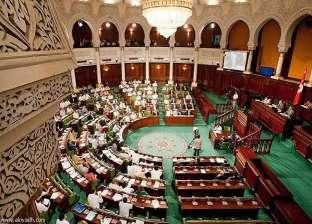 برلمان ليبيا يناقش تصنيف الإخوان «جماعة إرهابية»