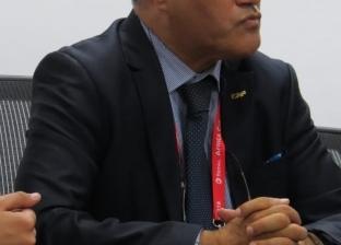 """منسق """"إعلامية كاف"""": مصر صنعت إعجازا لاستضافة بطولة أمم أفريقيا"""