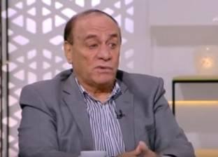 """سمير فرج: الإعلام الالكتروني """"بلوة"""" على مصر.. وماسبيرو مليء بالكوادر"""