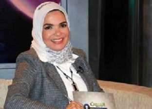 """منى عبدالغني لـ""""الوطن"""": اليوم بدء تصوير مسلسل """"أفراح إبليس 2"""""""