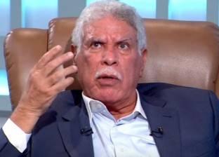 """حسن شحاتة: الظروف السياسية بعد 2011 وراء اعتزال جيل """"بركات"""""""