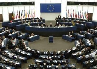 """الاتحاد الأوروبي يريد تجنب """"كارثة"""" حصول بريكست من دون اتفاق"""