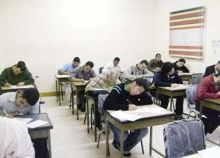 مدرسون يردون: بيوت الأهالى بديلاً لـ«السنتر».. و«لا من شاف»