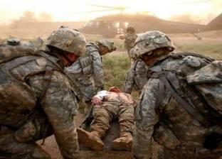 جندي يقتل ثلاثة مدنيين في شمال الكاميرون