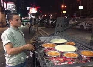 استثمارات السوريين بمصر: أسسوا شركات بـ1.25 مليار جنيه فى 9 شهور