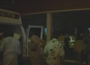 مقتل 19 شخصا في هجمات انتحارية في شمال شرق نيجيريا