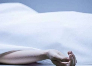 مصرع شابين بالمحلة بسبب جرعة مخدرات وطعام فاسد