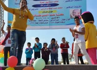 إطلاق المؤتمر الأول لمرضي أورام محافظات الدلتا بمشاركة 9 جامعات مصرية