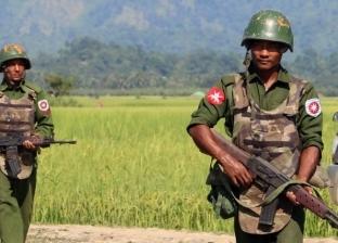 """الأمم المتحدة تطالب بإقصاء الجيش البورمي عن """"السياسة"""" بسبب الروهينجا"""