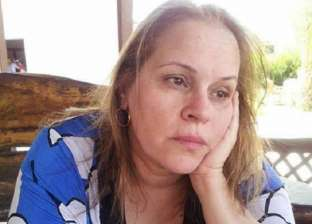 بعد جنازة نادية العراقية.. تنبيهات «الصحة» بشأن وفيات كورونا