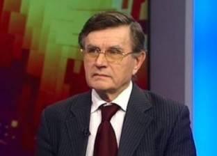 دبلوماسى روسى سابق: اتحاد«القاعدة والدواعش» قادم.. والخطر حالياً فى «شمال أفريقيا»