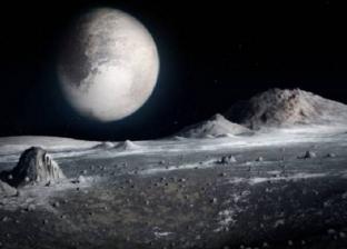 """دراسة تشعل جدلا جديدا حول """"بلوتو"""".. هل هو كوكب أم لا؟"""