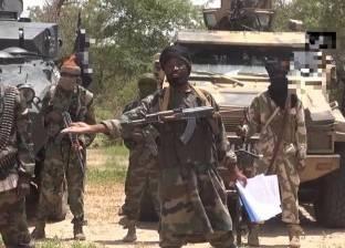 "مقتل 9 مزارعين وخطف 12 في هجوم لـ""بوكو حرام"" بنيجيريا"