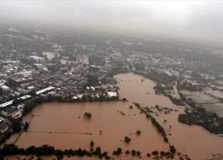 الاتحاد الإفريقي يناشد المجتمع الدولي مساعدة سيراليون ضد الفيضانات