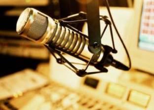 انطلاق الدورة البرنامجية الجديدة لإذاعة جنوب سيناء مطلع الشهر المقبل