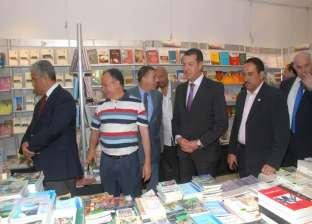 إنشاء قصر ثقافة الزعيم جمال عبدالناصر في أسيوط بـ11مليون جنيه