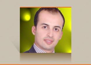 """""""مستقبل وطن"""" بالشرقية يدين حادث انفجار عبوة ناسفة داخل سيارة أبوكبير"""