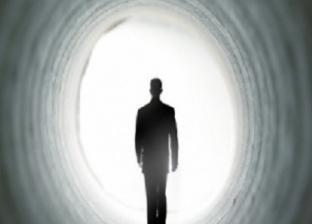 بعد وفاة شاب كتب عن موته.. هل يشعر الشخص بقرب الأجل؟