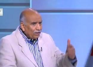 خبير استراتيجي: الإرهاب بمصر ليس له مثيل.. وعقيدة الجيش حماية المدنيين