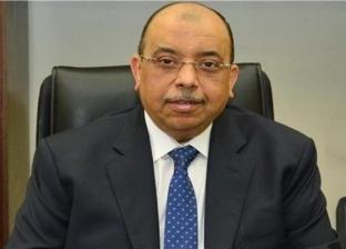شعراوي: توفير 37 ألف فرصة عمل من خلال برنامج مشروعك العام الجديد