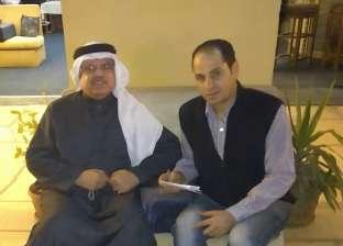 مستشار بحريني: الغردقة تمتلك مقومات السياحة العالمية
