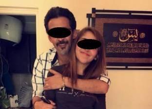 التفاصيل الكاملة لقتل طالب الرحاب.. كشف حماه المزيف فوضع جثته في تابوت