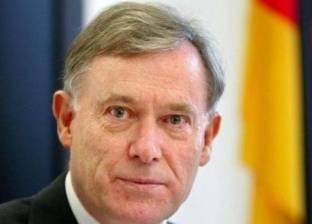 الموفد الأممي إلى الصحراء الغربية يلتقي أطراف النزاع نهاية يونيو