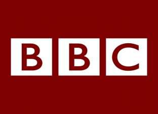 """""""BBC"""" تاريخ من الادعاءات حول مصر.. وخبراء: اسألوا عن مصادر التمويل"""