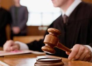 """تأجيل إعادة محاكمة متهم في """"خلية المتفجرات"""" لـ20 ديسمبر"""