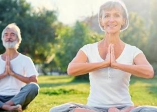 دراسة: ممارسة الجنس في الشيخوخة تحمي من الخرف