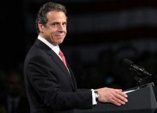 إذاعة أمريكية: الطرد المرسل لحاكم نيويورك ليس به متفجرات حية