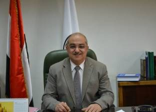 """جامعة أسيوط تعلن عن وظائف أكاديمية شاغرة بـ""""آداب"""" فرع الوادي الجديد"""