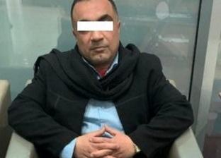 ضبط 18 عملة أثرية قبل تهريبها عبر مطار برج العرب بالإسكندرية