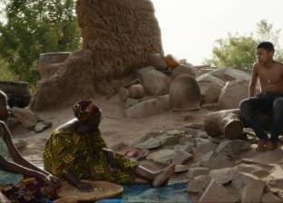 """اليوم.. عرض """"ولاي"""" ضمن فعاليات """"الأقصر للسينما الإفريقية"""""""